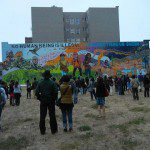 364.the.mural