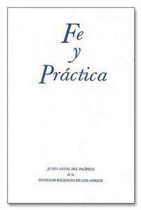 fe-y-practica-portada1a