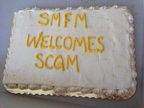 smfmscqmmural15